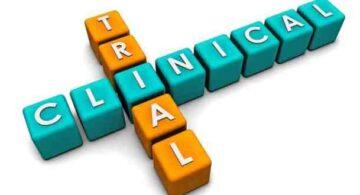 ensayo clínico, ensayos clínicos, ensayos clínicos en personas, riesgo de los ensayos clinicos, desventajas de los ensayos clínicos, peligros de ser parte de los ensayos clínicos