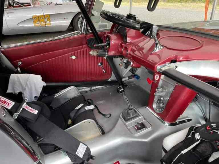 corvettes antiguos, corvettes clasicos, chevrolet corvette, chevrolet corvette clasico, corvette clasico convertible, corvette stingray