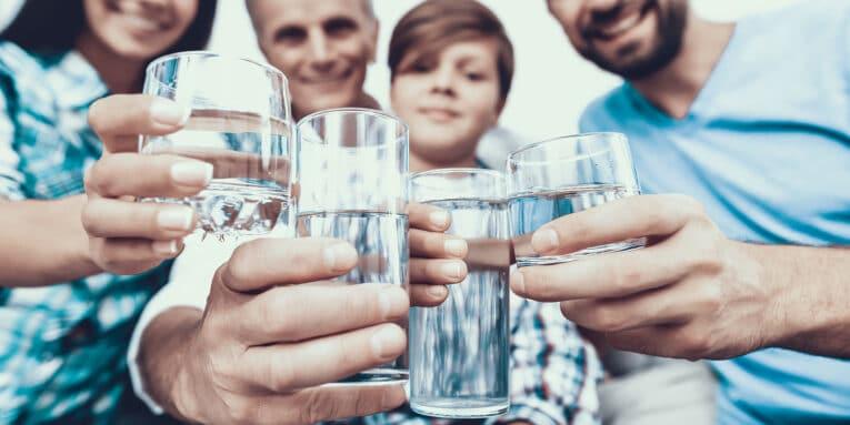plomo en el agua, daños del plomo en el agua, como reducir el plomo en agua potable, aguas contaminadas con plomo, cadmio y plomo en el agua, como eliminar el plomo del agua, agua con plomo enfermedades, efectos del plomo en la salud