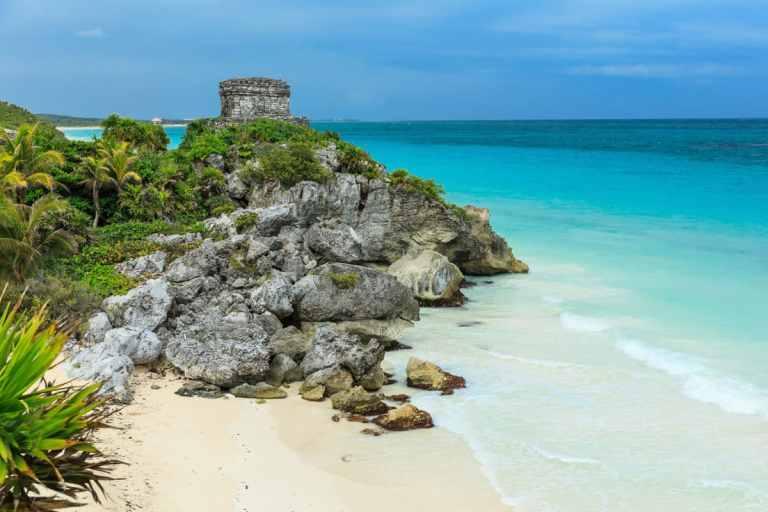 vacaciones en méxico, viajes a méxico, lugares para vacacionar en méxico, las mejores vacaciones en mexico, lugares para vacacionar en familia en méxico, lugares para viajar en méxico, astuto travel