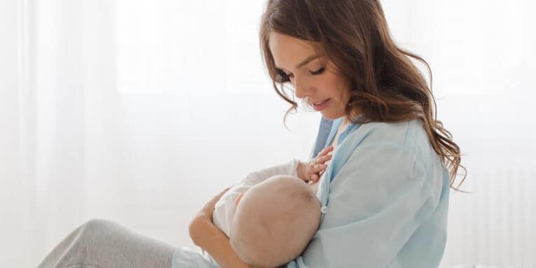 suplementos para la lactancia, vitaminas para producir leche materna, vitaminas para lactancia, como aumentar la produccion de leche mater, alimentos para aumentar leche materna, que tomar para aumentar la leche materna