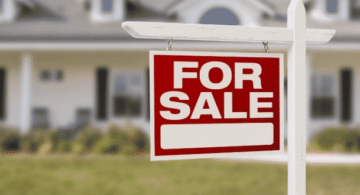 house flipping, house flipping inversiones, como hacer flipping houses, flipping de contratos inmobiliarios, house flipping en méxico, flipping inmobiliario