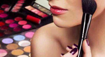 como limpiar las brochas de maquillaje, como lavar las brochas y esponjas de maquillaje, como secar las brochas de maquillaje, como lavar brochas de maquillaje, como limpiar brochas de maquillaje casero, con que jabón lavar las brochas de maquillaje