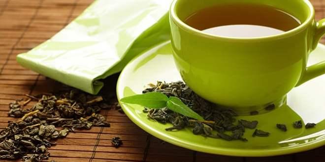 té verde, marcas de té, mejor marca de té verde en bolsitas, mejor marca de té en bolsitas, marcas de té famosas, cuales son las mejores marcas de té, cuál es el mejor té verde