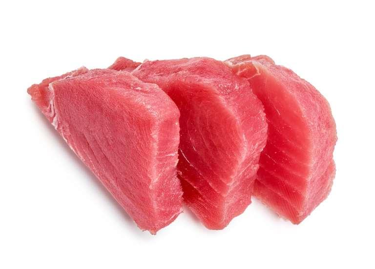 atún aleta amarilla, atún aleta amarilla propiedades, atun aleta amarilla mercurio, atún mercurio, como eliminar el mercurio del atún, el atún fresco tiene mercurio, porque el atún tiene mercurio