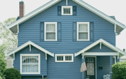 ideas para entradas de casa exterior, como decorar la entrada de la casa por fuera, decoración para entrada de casa exterior, decoración entradas y recibidores, decoracion entrada casa exterior, fachadas para entrada principal de casa, entradas de casas bonitas