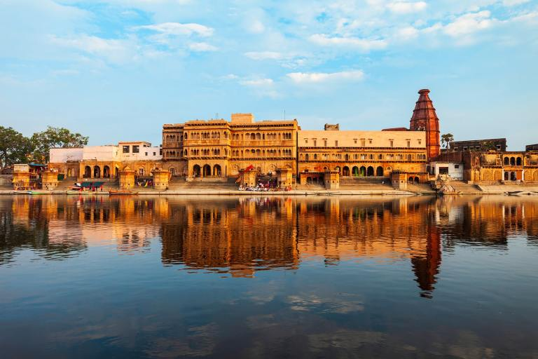 vacaciones a la india, viajes a la india, lugares turísticos de la india, mejor época para viajar a la india, lugares para visitar en la india, lugares recomendados para visitar en la india, lugares turísticos de la india resumen, información sobre el turismo de la india