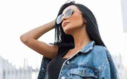 tendencias de moda 2021, tendencias de moda para el verano 2021, tendencias moda 2021 mujer, tendencias verano 2021 mujer, tendencias primavera-verano 2021, moda verano mujer
