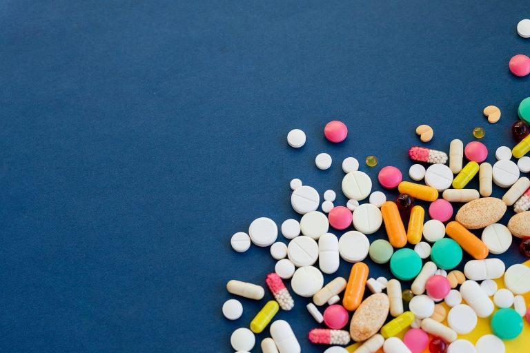sudafed, sudafed en méxico, sudafed que contiene, pseudoefedrina, pseudoefedrina méxico, pseudoefedrina estimulante, medicamentos con pseudoefedrina en méxico, medicamentos prohibidos a entrar a méxico, medicamentos prohibidos en méxico