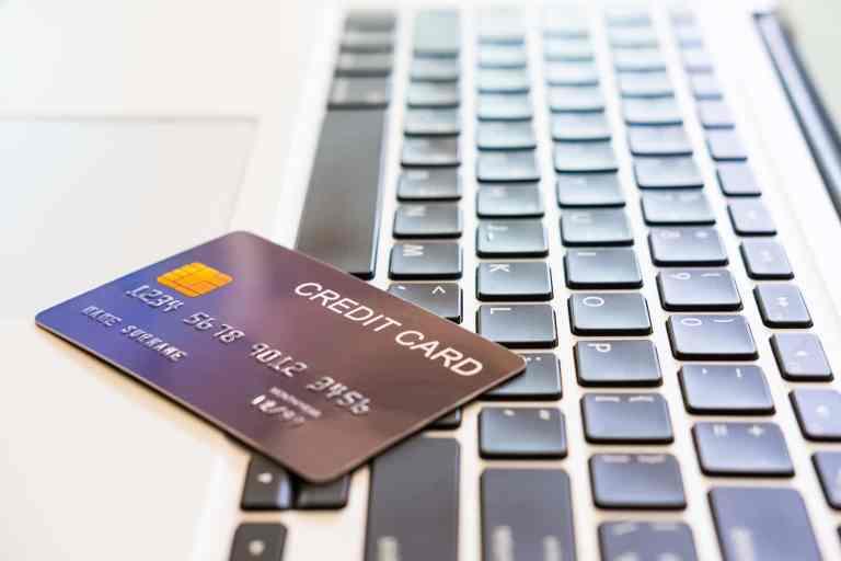 como evitar fraudes bancarios por internet, como evitar fraudes financieros, como evitar ser estafado, como protegerse de fraudes bancarios, fraudes bancarios por internet