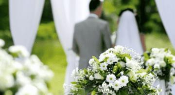 consejos para recién casados, consejos para una pareja que se va a casar, reflexiones para recién casados, consejos para el matrimonio, vida de casados consejos