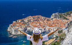 vacaciones en croacia, vacaciones en croacia playa, croacia turismo, viajes a croacia, lugares turísticos de croacia, atractivos turísticos de croacia