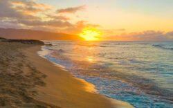 vacaciones en Hawaii, viajes a Hawaii, viaje a Hawaii todo incluido, paquetes a Hawaii todo incluido, cuando es la mejor epoca para viajar a Hawaii, temporada baja en Hawaii, mejor temporada para viajar a Hawaii