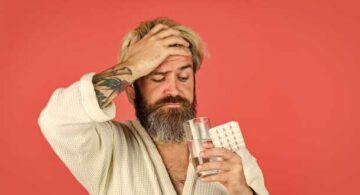 desintoxicación de alcohol, desintoxicación alcohólica, cuanto tarda el cuerpo en desintoxicarse del alcohol, como desintoxicar a un alcohólico, cuánto tiempo tarda en salir el alcohol de tu cuerpo, desintoxicación de alcohol tiempo, desintoxicación de alcohol tratamiento, desintoxicación de alcohol síntomas