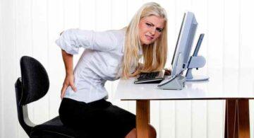 como tronarse la espalda baja, como acomodar la espalda baja, como tronar la espalda con ayuda, como tronar la espalda, consecuencias de tronarse la espalda, como tronar la espalda baja solo