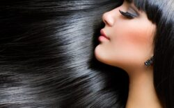 como hidratar el cabello, cómo mantener hidratado el cabello, como hidratar el cabello seco y esponjado, mascarillas para hidratar el cabello seco y maltratado, técnicas para hidratar el cabello, consejos para hidratar el cabello