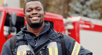 requisitos para ser bombero, que se estudia para ser bombero, que saber para convertirse en bombero, aptitudes de un bombero, características intelectuales de un bombero, cualidades de los bomberos, cuales son las características de un bombero