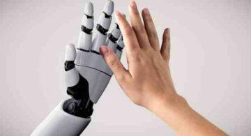 futuras tecnologías, nuevas tecnologías, como influye la tecnología en el futuro, como influye la tecnología en la vida cotidiana, en que afecta la tecnología al ser humano, influencia de la tecnología en la sociedad actual
