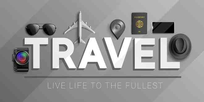 recomendaciones para viajar, medidas de seguridad al viajar, 5 recomendaciones para un viaje, recomendaciones para salir de viaje, tips para un buen viaje, normas de seguridad turística
