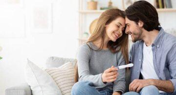 como quedar embarazada fácilmente, como aumentar las posibilidades de embarazarse, trucos para quedar embarazada, remedios caseros para quedar embarazada rápido, aumentar las posibilidades de embarazo, que hacer después de hacer el amor para quedar embarazada