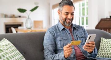 prepaid card español, prepaid debit card, prepaid card free, prepaid card paypal, virtual prepaid card usa, prepaid card online, visa prepaid card como funciona, visa prepaid card online,