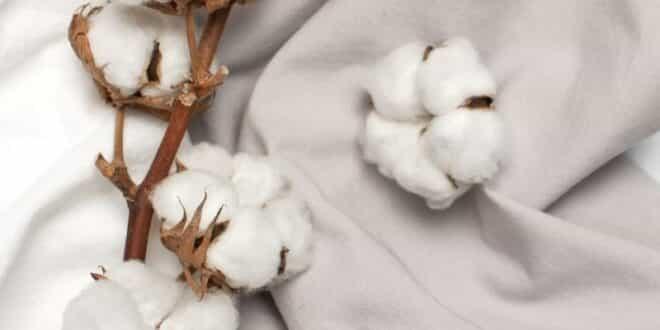 qué tela es buena para la piel, los mejores textiles para la piel, telas que permiten respirar la piel, telas que no producen alergias, cuales son las telas antialérgicas, ropa para cuidar tu piel, tipos de textiles