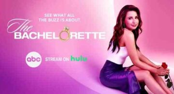 the bachelorette, the bachelorette katie, katie thurston, the bachelorette temporada 17, the bachelorette 2021