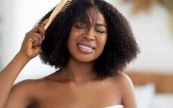 consejos para el crecimiento del cabello, como acelerar el crecimiento del cabello, como hacer que el pelo crezca más rápido, remedios caseros para hacer crecer el cabello en una semana, que hacer para que el cabello crezca rápido, hacer crecer el pelo rápido