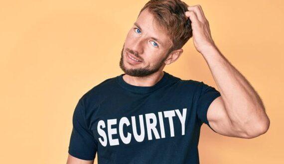 preguntas de seguridad en redes sociales, casos de engaños en las redes sociales, fraudes en la red, preguntas de seguridad fraude, estafa de preguntas en redes sociales, robo de identidad en las redes sociales, como evitar el robo de identidad en internet