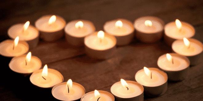 proposición de matrimonio, propuestas de casamiento originales, ideas para pedir matrimonio, consejos para proposición de matrimonio, iluminación para proposición de matrimonio