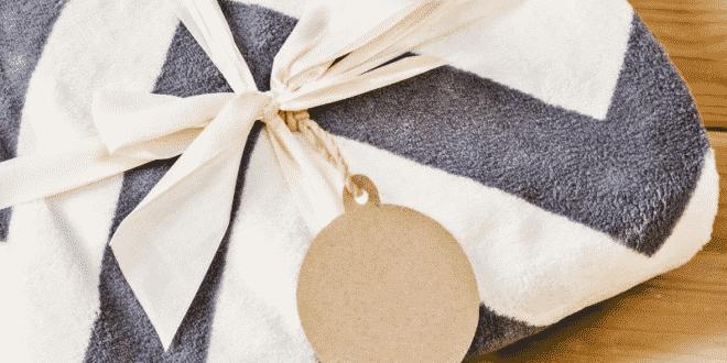 mejores regalos para parejas a distancia, regalos para una relacion a distancia, regalos para el 14 de febrero a distancia, regalos a distancia, regalos a distancia para mi novio